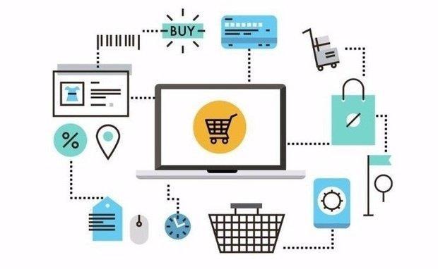 Gut laufender Onlineshop + Dienstleister